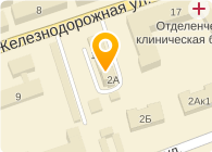 ПАРУС-СЕРВИС-ПЕТРОЗАВОДСК, ООО
