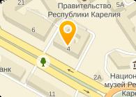 ПЕТРО-SOEX, ООО