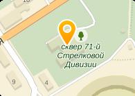 КУЛЬТУРНО-ДЕЛОВОЙ ЦЕНТР, ООО
