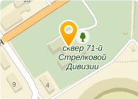 АЛЕКСАНДРОВСКИЙ ЦЕНТР, ООО