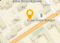 ДОМ ПЛЮС, ЗАО