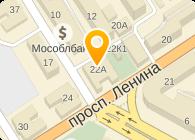 КАРЕЛЛЕСТОРГ, ОАО