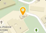 ИНТЕР-ДИЗАЙН ПСК
