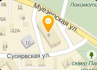 ДОМ МОД 1, ООО