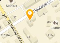 КАРЕЛЛЕСРЕСУРС, ООО