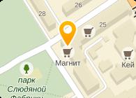ФАВОРИТ МЕБЕЛЬНЫЙ САЛОН