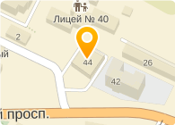 МОНДОНЕН О. В., ЧП