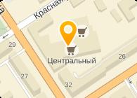 КАРЕЛХЛЕБОПРОДУКТ, ОАО