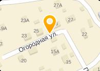 ЭКОТЕК-ОЙЛ ХОЛДИНГАЗС № 9