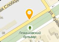 ПАРУС ИКБ, ООО