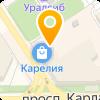 """ООО ТД """"Карелия-Подольск"""""""