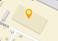 """Гипермаркет строительных материалов и товаров для дома """"КОДИ"""""""