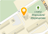 КАЙМАН ФИРМА, ООО
