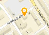 КАРЕЛХЛЕБПРОДСЕРВИС ОАО МАГАЗИН ДАР-4