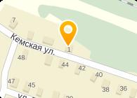 ЛЕНТОРГ ЗАО МАГАЗИН № 5