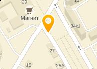 МАЯК-1