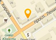 НОРД-ЛИМИТЕД ООО МАГАЗИН № 42