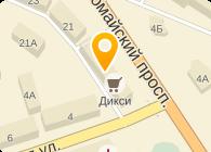 ПЕРВОМАЙСКИЙ, ООО