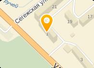 ФИАТ, ООО