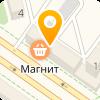 ХАЗАР-ПЛЮС, ООО