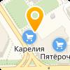 КАРЕЛИЯ-МАРКЕТ ТД, ООО