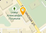 ЗАСЛОН КОМПАНИЯ, ООО