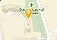 ПЕТРОАВТОЗАП, ООО
