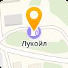 ЛАДВИНСКИЙ ЛЕСПРОМХОЗ, ЗАО