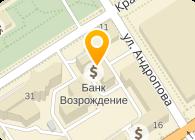 ЛЕСПРОМПРОЕКТ, ООО