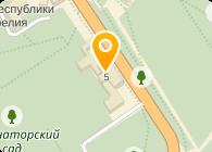 РОССИЙСКИЙ ФОНД КУЛЬТУРЫ Карельский филиал