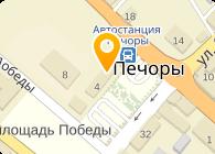 Спортивная база отдыха «Вашинагорская»
