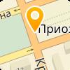 ЭКОН, ООО