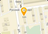 ИСТА-ПСКОВ, ООО