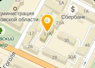 XXI ВЕК ДИЗАЙН-СТУДИЯ, ЗАО