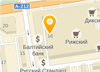 АО ПСКОВВОДПРОЕКТ РНП