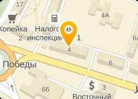 KODAK ЦЕНТР