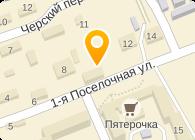 СЗТС-ПСКОВ, ЗАО