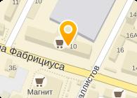 КРОМ НИИ, ОАО