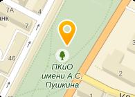 АХТАМАР, ООО