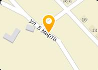 ПИВНОЙ БАР, ЧП
