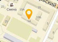 СМУ № 285, ЗАО