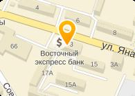 ПОЛИС И К, ЗАО