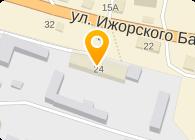 НАПРА, ООО