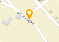 СОЮЗ-М, ЗАО