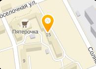 МИЛЕНИУМ, ООО