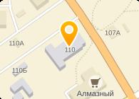 СЕБОР ТД, ООО