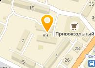 ЭЛВАР-ПРОЕКТ, ООО