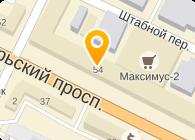 ТЕПЛОЭНЕРГОМОНТАЖ ООО МСФ