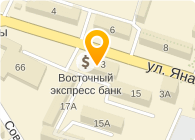 ПСКОВОБЛСТРОЙ, ОАО