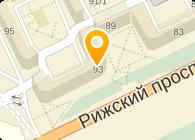 ПСКОВПРОЕКТ, ООО